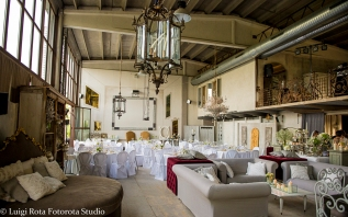 fotografo-matrimonio-loft2glam-vimercate-fotorotastudio (3)
