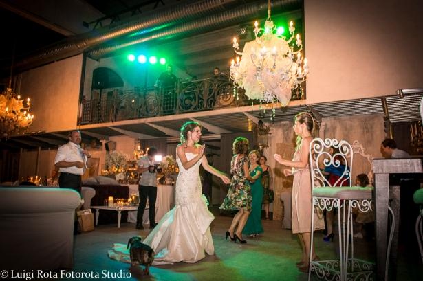 fotografo-matrimonio-loft2glam-vimercate-fotorotastudio (32)