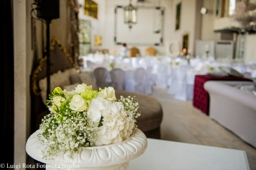 fotografo-matrimonio-loft2glam-vimercate-fotorotastudio (4)
