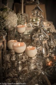 fotografo-matrimonio-loft2glam-vimercate-fotorotastudio (8)
