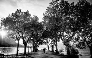 fotografolagomaggiore_stresa_fotorotastudio (15)