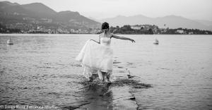 fotografolagomaggiore_stresa_fotorotastudio (21)