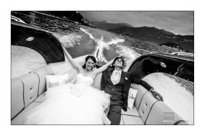 fotografo-lago-di-como-wedding-photographer