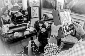 matrimonio-villadeste-villacarlotta-fotorotastudio (1)