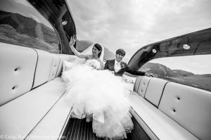 matrimonio-villadeste-villacarlotta-fotorotastudio (10)