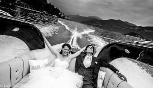 matrimonio-villadeste-villacarlotta-fotorotastudio (11)