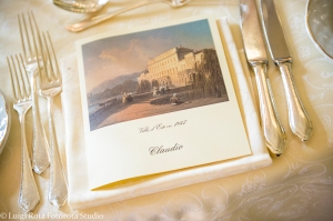 matrimonio-villadeste-villacarlotta-fotorotastudio (16)