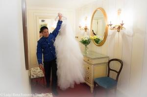 matrimonio-villadeste-villacarlotta-fotorotastudio (2)