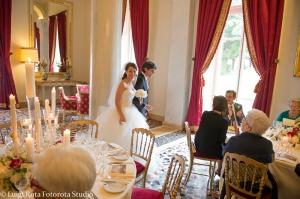 matrimonio-villadeste-villacarlotta-fotorotastudio (20)