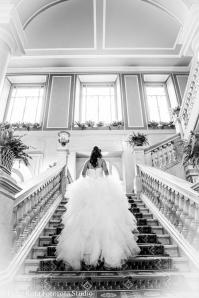 matrimonio-villadeste-villacarlotta-fotorotastudio (22)