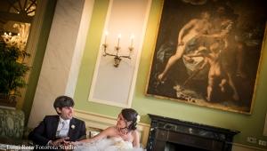 matrimonio-villadeste-villacarlotta-fotorotastudio (23)