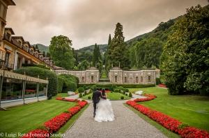 matrimonio-villadeste-villacarlotta-fotorotastudio (24)