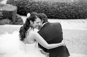 matrimonio-villadeste-villacarlotta-fotorotastudio (25)