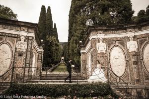 matrimonio-villadeste-villacarlotta-fotorotastudio (26)