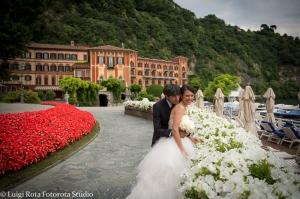 matrimonio-villadeste-villacarlotta-fotorotastudio (28)