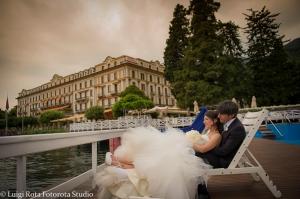 matrimonio-villadeste-villacarlotta-fotorotastudio (29)