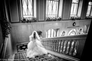 matrimonio-villadeste-villacarlotta-fotorotastudio (3)