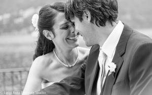 matrimonio-villadeste-villacarlotta-fotorotastudio (30)