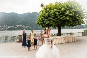 matrimonio-villadeste-villacarlotta-fotorotastudio (31)