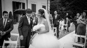 matrimonio-villadeste-villacarlotta-fotorotastudio (5)