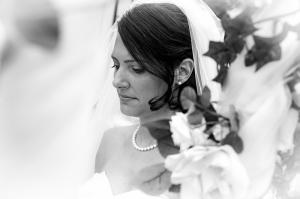matrimonio-villadeste-villacarlotta-fotorotastudio (6)