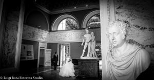 matrimonio-villadeste-villacarlotta-fotorotastudio (8)