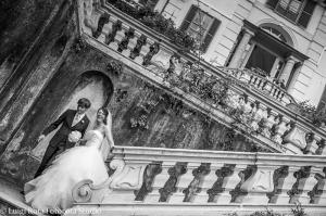 matrimonio-villadeste-villacarlotta-fotorotastudio (9)