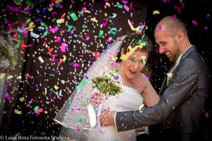 matrimonio_lagoiseo_fotorotastudio (1)
