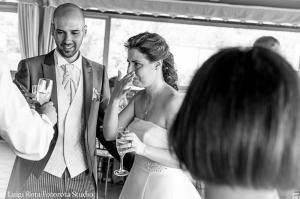 matrimonio_lagoiseo_fotorotastudio (11)