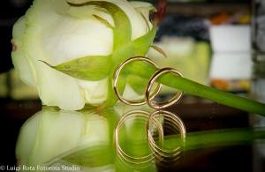 matrimonio_lagoiseo_fotorotastudio (12)