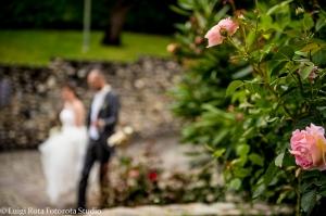 matrimonio_lagoiseo_fotorotastudio (13)