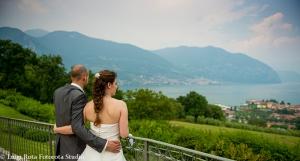 matrimonio_lagoiseo_fotorotastudio (14)