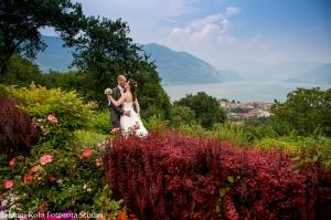 matrimonio_lagoiseo_fotorotastudio (16)