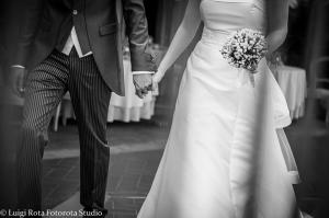 matrimonio_lagoiseo_fotorotastudio (18)