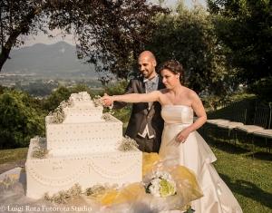matrimonio_lagoiseo_fotorotastudio (20)