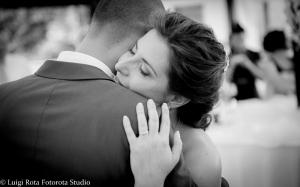 matrimonio_lagoiseo_fotorotastudio (21)