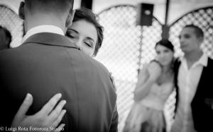 matrimonio_lagoiseo_fotorotastudio (22)