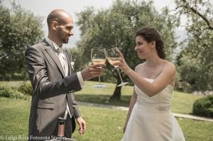 matrimonio_lagoiseo_fotorotastudio (6)