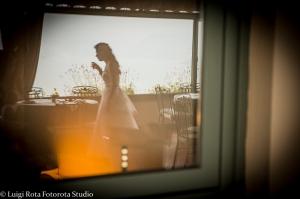 matrimonio_lagoiseo_fotorotastudio (8)