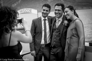 sottovento-lierna-matrimonio-lecco-fotorota (14)