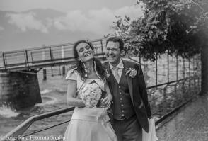 sottovento-lierna-matrimonio-lecco-fotorota (25)