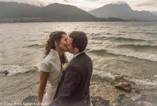 sottovento-lierna-matrimonio-lecco-fotorota (31)