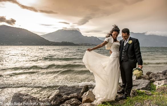 sottovento-lierna-matrimonio-lecco-fotorota (32)