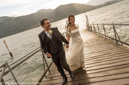 sottovento-lierna-matrimonio-lecco-fotorota (36)