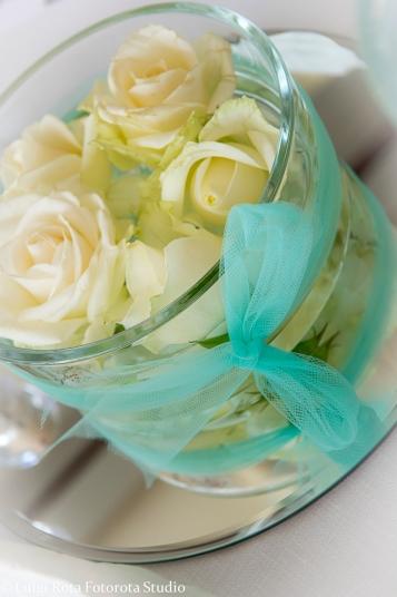 sottovento-lierna-matrimonio-lecco-fotorota (4)