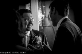 sottovento-lierna-matrimonio-lecco-fotorota (7)