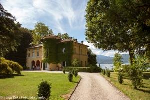 villa-rocchetta-ispra-varese-luigirota-fotorota (15)