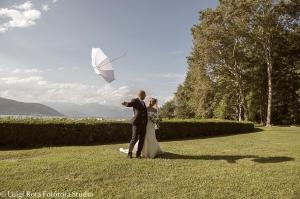 villa-rocchetta-ispra-varese-luigirota-fotorota (4)