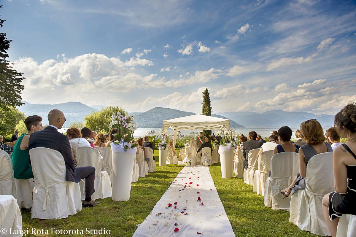Matrimonio In Villa Campolieto : Fotografo matrimonio villa rocchetta ispra varese