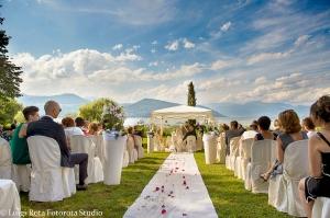villa-rocchetta-ispra-varese-luigirota-fotorota (5)